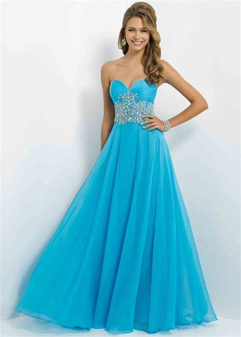HD wallpapers cheap plus size evening dresses usa
