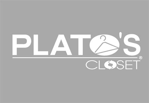 plato s closet burkhart marketing advertising