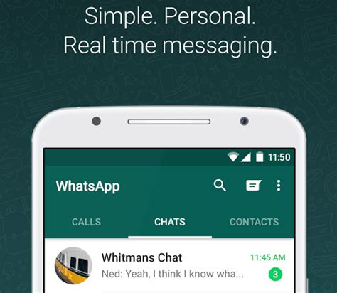 whatsapp messenger apk v2 12 429 version for android apk source list