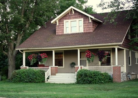 Low Country House Exterior Plans #1536  Exterior Ideas
