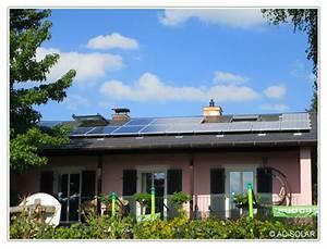 Flachdach Neigung Berechnen : referenzen solaranlagen und photovoltaikanlagen in m nchen und starnberg ac solar ~ Themetempest.com Abrechnung