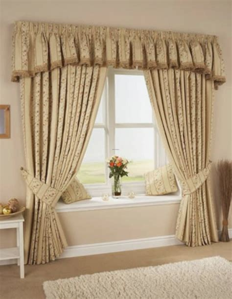 Country Curtains Westport Ct Hours by 17 Curtains Jcpenney Curtains Valances Penneys