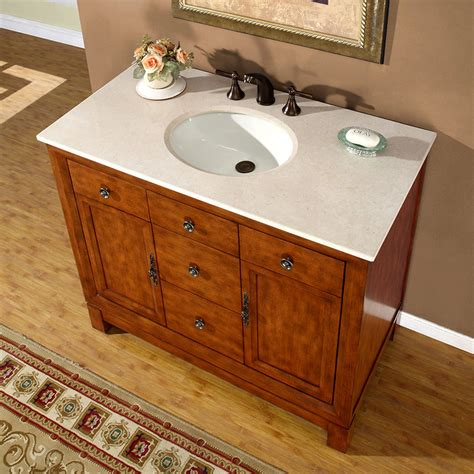 extjs kitchen sink 42 shop silkroad exclusive frances cherry undermount single