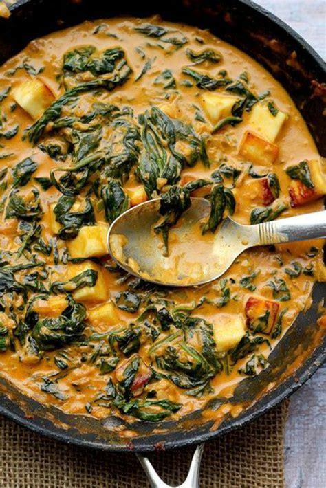 gesunde soßen zu fleisch indisch kochen leckere indische gerichte f 252 r vegetarier