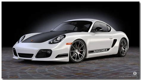 porsche windows  theme   stunning porsche wallpapers