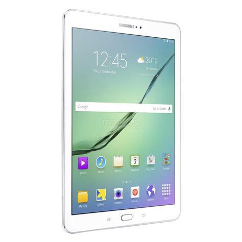 tablet galaxy tab s2 samsung lte sm t815nzweseb