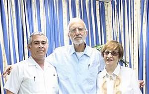 Estados Unidos Y Cuba Normalizan Relaciones Medio Siglo Despu U00e9s