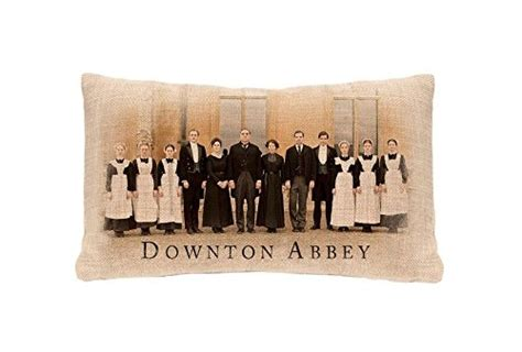 gifts for downton abbey fans downton abbey pillows gifts for fans of downton abbey