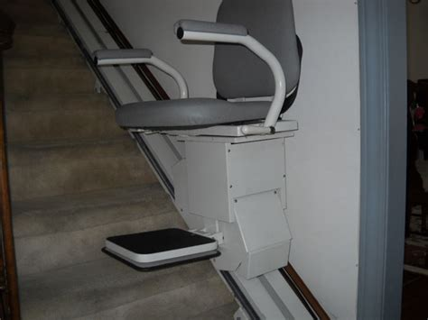 Acorn Chair Lift Commercial by 13 Stair Chair Lifts Prices Hobbylobbys Info
