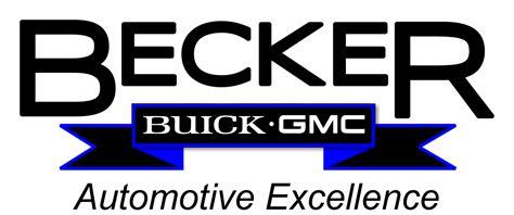 Becker Buick Used Cars by Becker Buick Gmc Spokane Wa Read Consumer Reviews