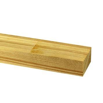 steigerhout kopen karwei cando steigerhout ruw 30x62 mm lengte 250 cm kopen karwei