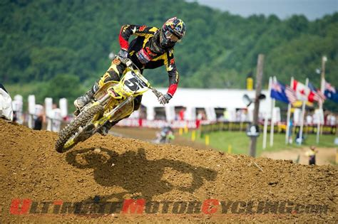 ama motocross budds creek ama motocross budds creek preview