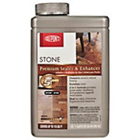 Dupont Tile Sealer And Enhancer by Silver Gray Mosaic Slate Tile Floor Decor