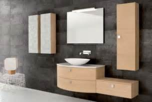 modern bathroom storage ideas modern bathroom vanities style home decor idea