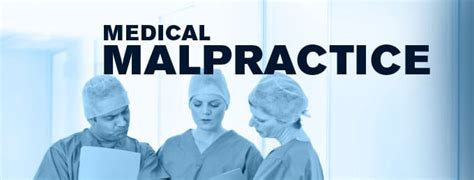 Leominster Medical Malpractice Attorney  Worcester County. How To Diagnose Prostate Cancer. Best Online Project Management Certification. Wireless Burglar Alarm System. Somerset Treatment Services Home Ac Tune Up. Mushroomhead One More Day Lyrics. How To Figure Debt To Income Ratio. Asterisk Predictive Dialer Kia South Florida. Ice Interactive Customer Evaluation