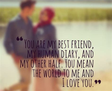 islamic love quotes    islamic love quotes