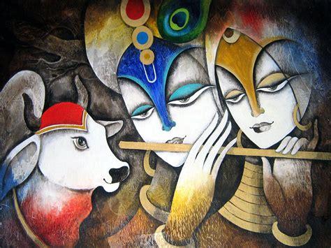 god wallpaper  radha krishna  wallpapers