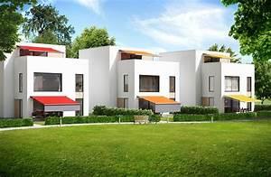Rolladen Smart Home : blog rolladen markisen haust ren ~ Lizthompson.info Haus und Dekorationen