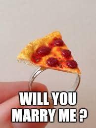 Marry Me Meme - marry me meme 28 images marry me meme 28 images will you marry me will you marry me meme 28