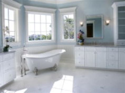 find inspiration for your new bathroom hgtv