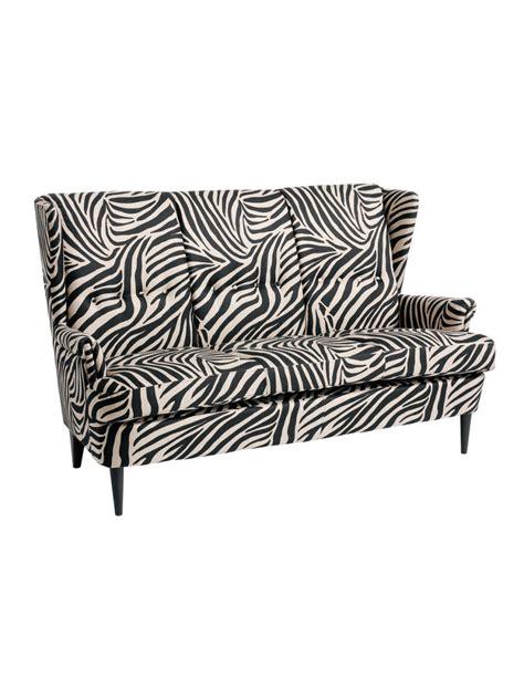 hauteur canapé canapé avec hauteur d 39 assise pour table haut dossier