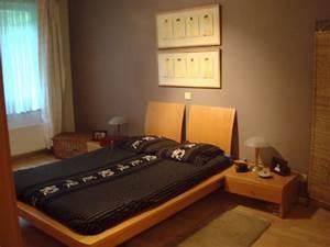 revgercom quelle couleur de peinture pour une chambre With couleur facade maison contemporaine 14 maison haute savoie renovee une batisse familiale
