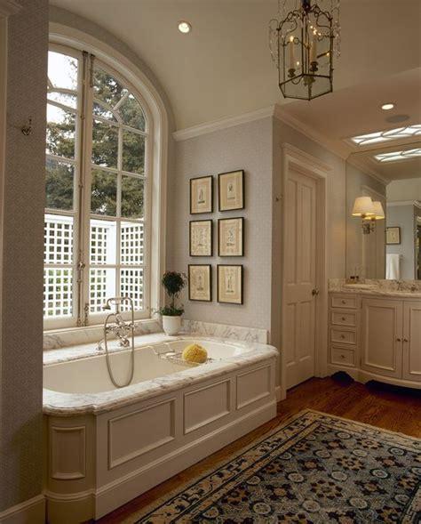 traditional tub bathroom photos beautiful decks and bedroom suites