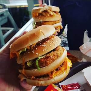 15 Fast Food Hacks Every Drive Thru Addict Needs