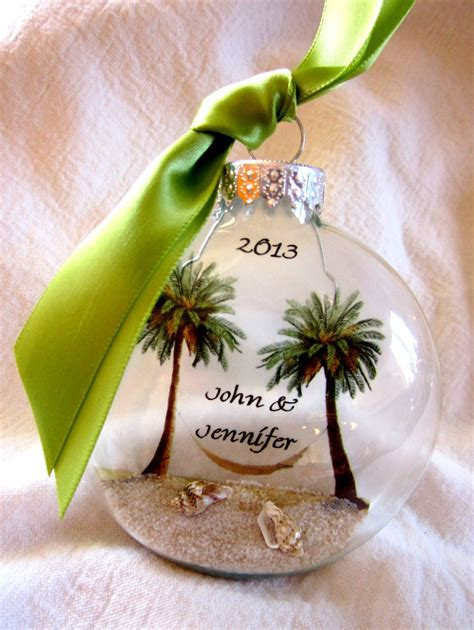 20 creative christmas tree ornaments style motivation