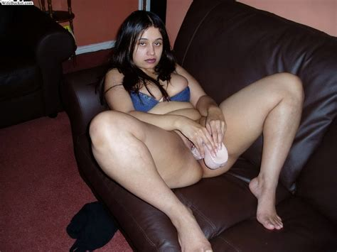 Submitted Sex Photos Of Real Amateur Wives Porn Pictures Xxx Photos Sex Images