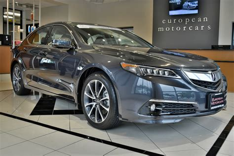 acura tlx  wtech  sale  middletown ct ct