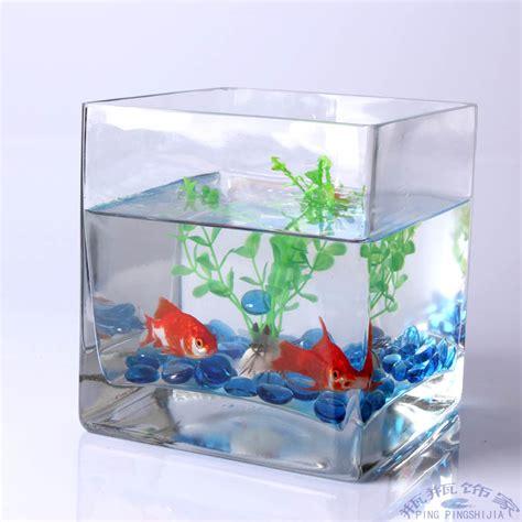 achetez en gros aquarium cube en ligne 224 des grossistes aquarium cube chinois aliexpress