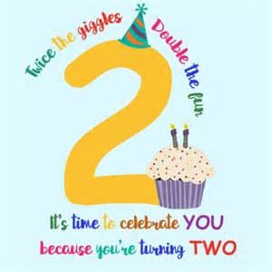 card wedding wishes happy 2nd birthday free for kids ecards greeting cards