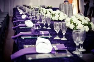 purple wedding ideas jjamen hire archive wedding decor purple wedding