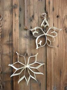 Weihnachtsstern Selber Basteln : basteln mit alten b chern weihnachtssterne anleitung ~ Lizthompson.info Haus und Dekorationen