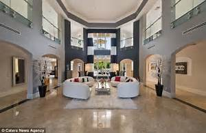 Jason Derulo puts Florida mansion in Coconut Creek on the ...