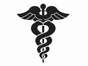 Vector medical symbol | TrashedGraphics - ClipArt Best ...