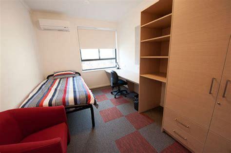 bendigo accommodation la trobe university