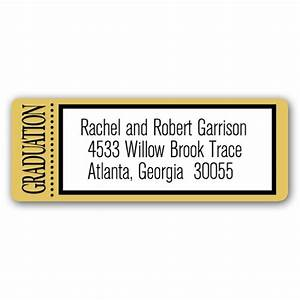 return address label new calendar template site With how to get return address labels