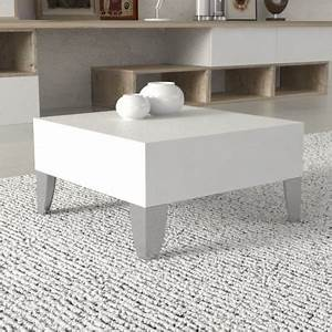 coffee table milton table 50x50 cm With 50 x 50 coffee table