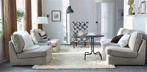 Ikea Wohnzimmer Sessel  Raum Und Möbeldesign Inspiration