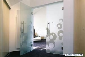 Raumtrenner Mit Tür : raumtrenner aus glas ~ Sanjose-hotels-ca.com Haus und Dekorationen