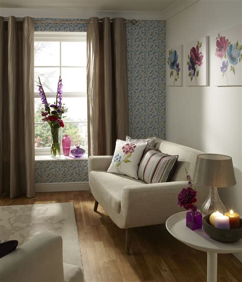 matching curtains and wallpaper border scifihits