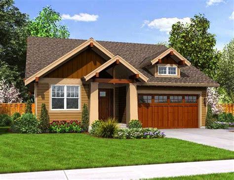 desain rumah sederhana  kampung gambar rumah pedesaan rumah jos
