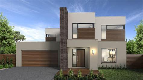 split level home plans façade inspiration choosing the exterior