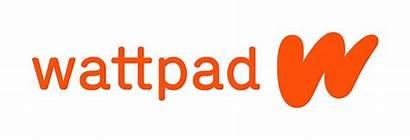 Wattpad Pago Orange