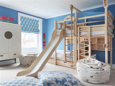 fun interior   swings   children  love     rooms