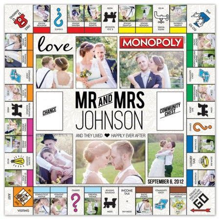 custom monopoly board template 25 best ideas about custom monopoly on