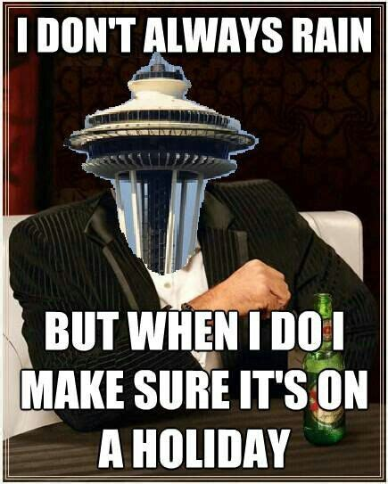 Seattle Meme - 59 best images about seattle washington on pinterest washington rain and seattle washington