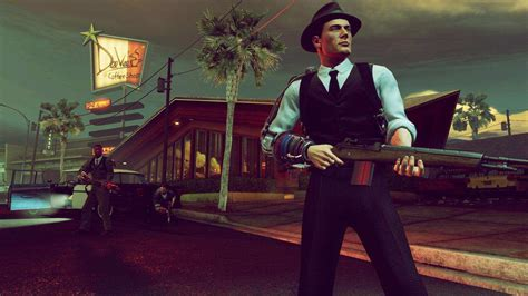 the bureau xcom declassified gameplay pc the bureau xcom declassified pc torrents